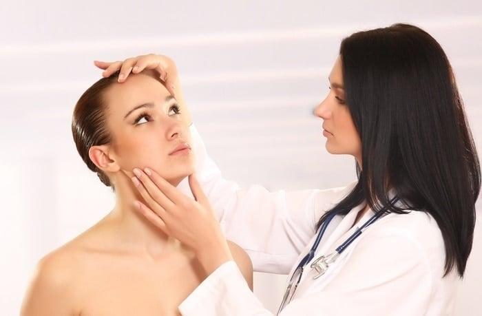 Диагностика и лечение герпеса